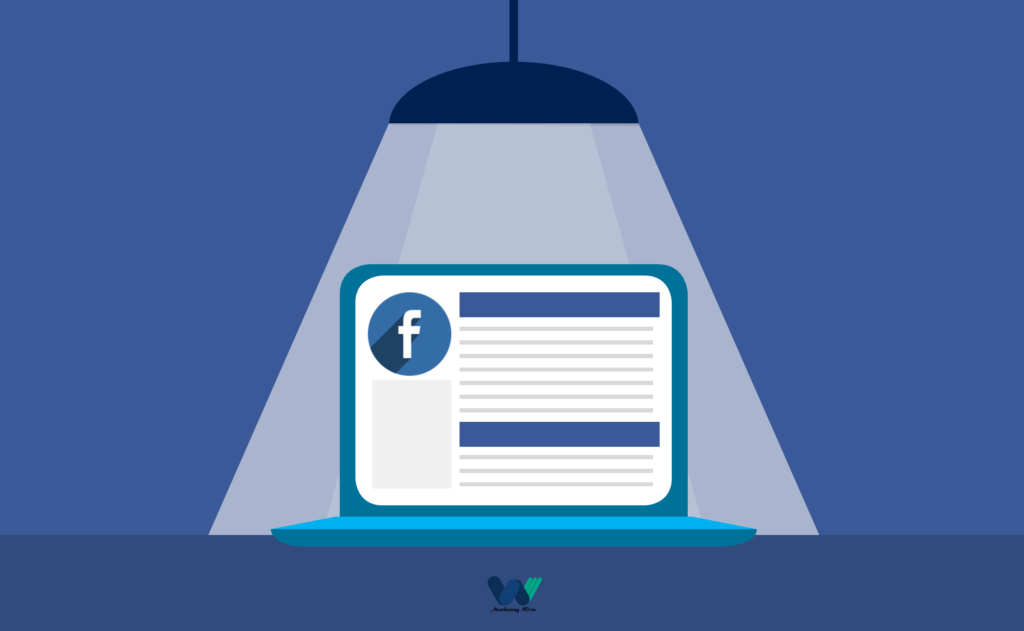 How to optimise your content for Facebook: understanding the Facebook Algorithm