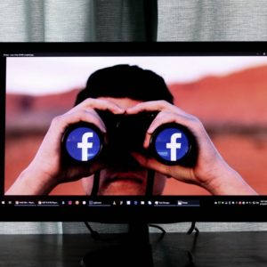 Facebook To Make Political Ads More Transparent Ahead of Elections