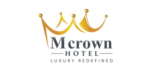 Mcrown Hotel