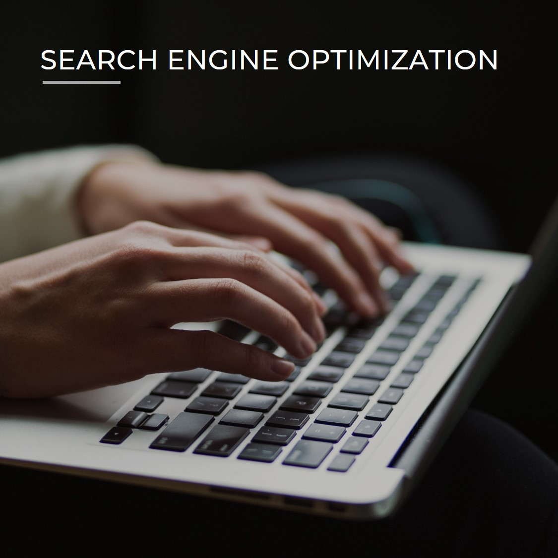 marketing wire search engine optimization services